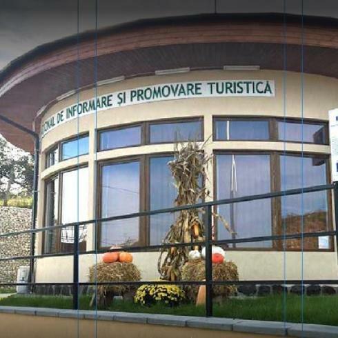 Teiuș Tourist Info