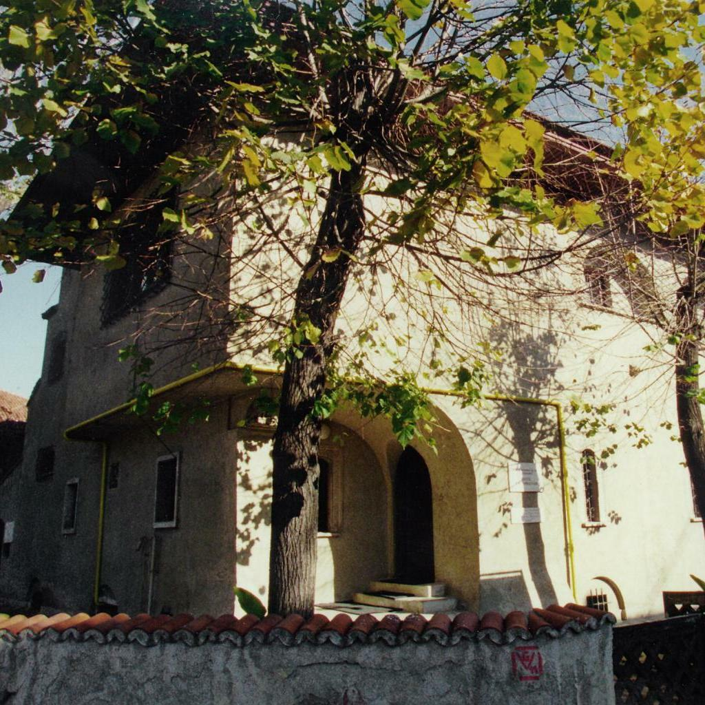 K.H. Zambaccian Museum