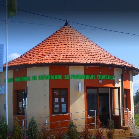 Uricani Tourist Info