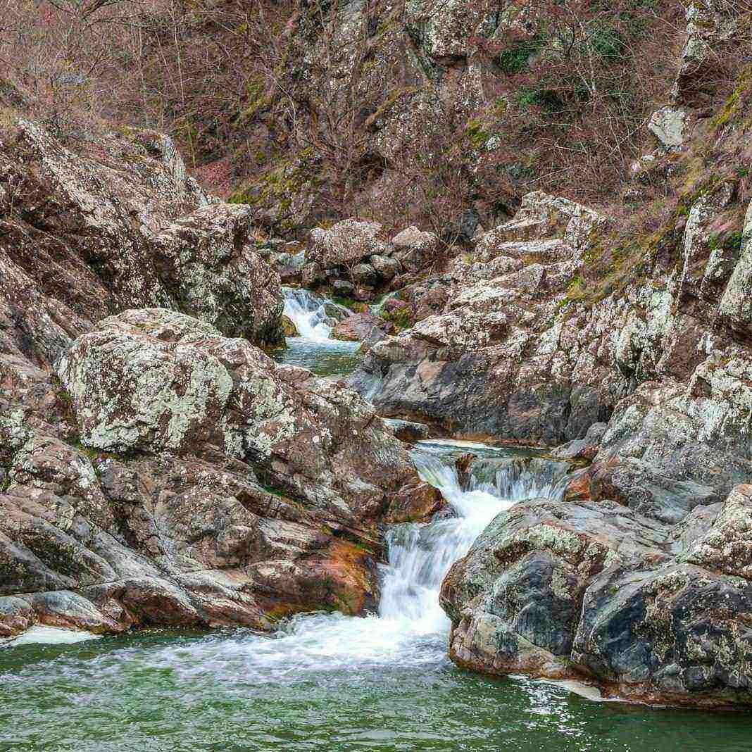 ciucas-waterfall